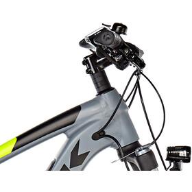 Trek Powerfly Sport matte slate